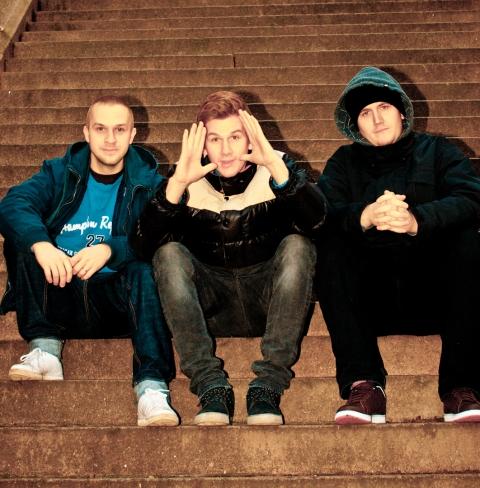 zonen-hiphop