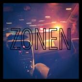 Zonen på Spotify